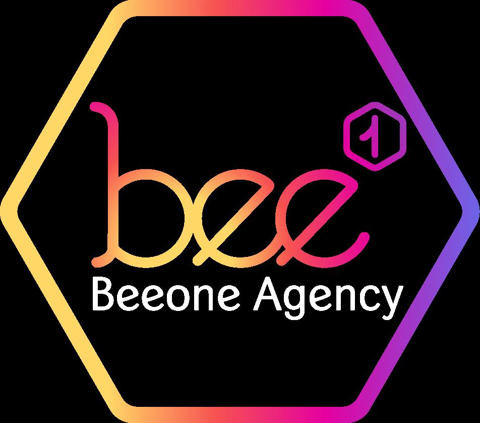 Beeone